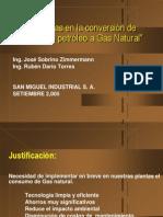calderasdevapor-experienciasconversionagasnatural-121113144537-phpapp02