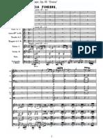 IMSLP00608-Beethoven - Symphony No.3 Mov 2