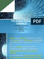 2 - The Digital Deluge-1micro computer