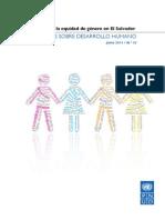 Cuadernos_sobre_Desarrollo_Humano_N°_10._La_igualdad_y_la_equidad_de_género_en_El_Salvador