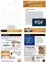 090517 - May 17 - SWCC Newsletter