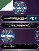 Facebook seguro.pdf