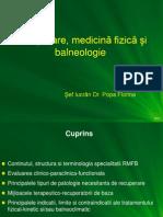 I. Fizioterapie MG - Final 2