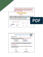 Sustitucion Nucleofilica y Halogenuros de Alquilo