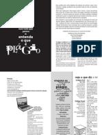 Cartilha Plagio PDF