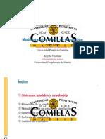 Modelos+Matematicos+de+Simulacion (Reparado)