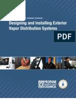Book 4.1-Ext Vapor Distr Sys MedRes