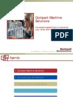 infoPLC_net_Soluciones_Rockwell_CompactLogix_para_Maquinaria.pdf