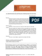 el caracter genocida del proceso.pdf