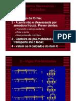 PGE - Metodos construtivos 4.pdf