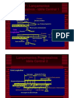 PGE - Metodos construtivos 5.pdf