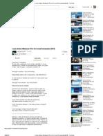Como Activar Windows 8 Pro de Forma Permanente