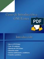 Linux Basico00