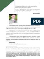 artigo-aplicaodosprincipiosdacfnafixaodapena-121213183024-phpapp01