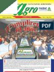 AGRO2-2013.pdf
