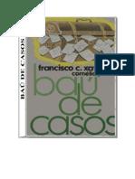 Cornélio Pires - Bau de Casos.pdf
