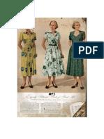 1951 Wards