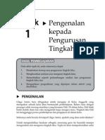 Topik 1 Pengenalan Kepada Pengurusan Tingkah Laku_2