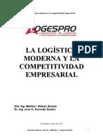 La Logística moderna y la competitividad empresarial.pdf