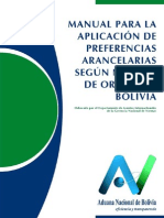 Manual de Orígen - ANB.pdf