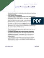 Preguntas Frecuentes sobre la DAV.pdf