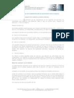 produccion1_4.pdf