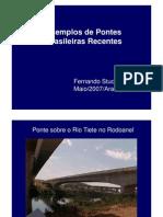 PGE - Metodos construtivos 8.pdf