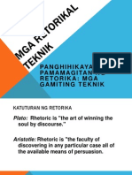 retorika6