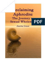 Reclaiming Aphrodite 2nd Edition for Website