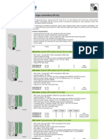 Programmable Logic Controllers.pdf