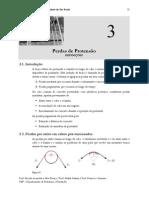 Perdas de Protensao - capitulo 03.pdf