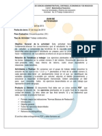 Guia_y_rubrica_act.10_T-_2_2013-1