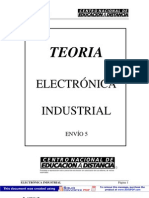 Curso de Electrónica Industrial 05.pdf