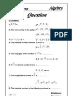 2nd Algebra Prep (1)