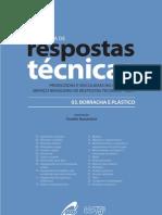 03borracha_plastico