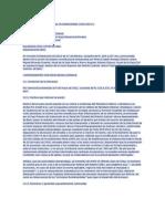 SENTENCIA CONSTITUCIONAL PLURINACIONAL 0220-2013.docx