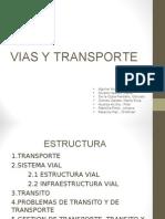 (G-3) Transporte y Vialidad Ultimo