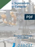 FILTRO_CARTUCHO