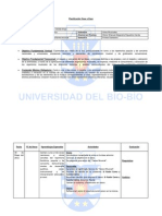 7° basico-Planificacion-Clase-a-Clase