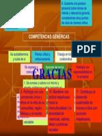 Bloques Competencias Genricas 1232481059959420 2