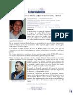 Caso Evelyn Roxana Lopez