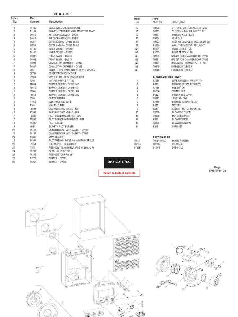white rodgers 1361 102 wiring diagram