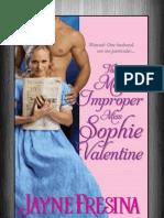 la mas incorrecta señorita sophie valentine.pdf