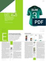 EXP 1107 Slim Futbol