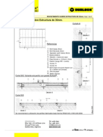DT05-Revestimientos-Estr35mm