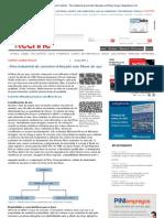 Como Construir - Piso industrial de concreto reforçado com fibras de aço_ Engenharia Civil.pdf