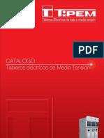 Catalogo Mediatension