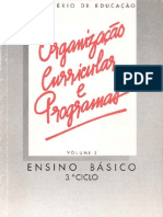 3c_programahistoria