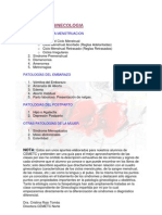 apuntes20ginecologia-130503180951-phpapp02