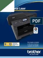 Catálogo DCP-8157DN_1
